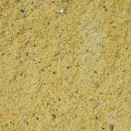 Стоимость песка за одну тонну с доставкой.